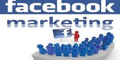 Tienes #Negocios en #FB? Quieres #incrementar el #tráfico para tu negocio? Descubre como hacer campañas efectivas en #Facebook. Clic aquí para saber más:  http://blog.oswaldogimenez.net/9417/publicidad-trafico-y-estrategias-de-marketing-en-facebook