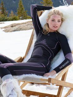 x-bionic - brands - Gorsuch