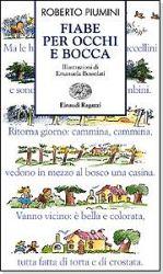 111121_fiabeperocchi