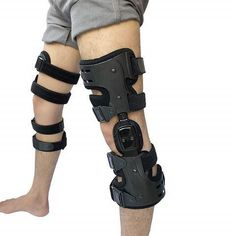 arthritis knee discomfort treatments, types of remedies and ways to reduce knee pain or treatment towards knee arthritis Acl Knee Brace, Knee Injury, Knee Osteoarthritis, Knee Arthritis, Tibial Plateau Fracture, Plantar Fasciitis Night Splint, Braces Cost, Hinged Knee Brace, Ankle Surgery