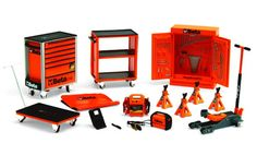 Garage Tools And Equipment Garage Tools, Tool Organization, Diecast Model Cars, Tools And Equipment, Tool Kit, Workshop, House Design, House Styles, November 2013