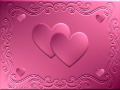 valentines day screensavers free happy valentines day holidays screensavers pinterest