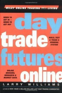 Trading Online:  Plus500