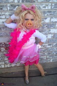 The Witches of Eastwick Halloween Costume      Where the Wild Things Are Family Costume    Miss Piggy Cutie Costume      Marge Simpso...