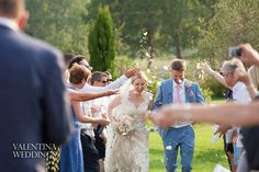 Jessica and Sean celebrated their amazing Italian Wedding Ceremony in the charming gardens of villa Baroncino on July the 15th 2015 , a stunning sunny scenery …