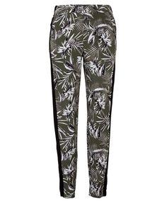 Gina Tricot - Carin byxa Gina Tricot, Pajama Pants, Pajamas, My Style, Awesome, Clothing, Fashion, Style, Fashion Styles