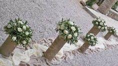 Αποτέλεσμα εικόνας για στεφανα γαμου ελια τιμες