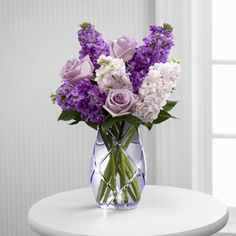The FTD® Sweet Devotion™ Bouquet by Better Homes and Gardens® http://www.soukalfloral.net/product/the-ftd-sweet-devotion-bouquet-by-better-homes-and-gardens-2015/display