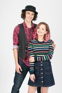 Ideal Boyfriend, Disney Shows, Disney Channel, Harry Potter, Film, Business, Fashion, Parents, Amor