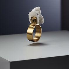 malin henningsson  ring