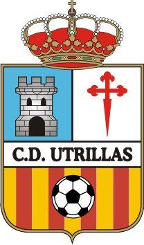 escudo equipo utrillas - Buscar con Google Crests, Football Team, Badges, Team Logo, Soccer, Club, Google, Fictional Characters, Hs Sports