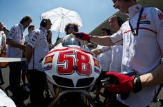 Sic on the grid