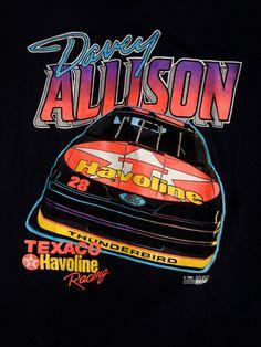 Texaco Havoline NASCAR   il_570xN.748479924_dp52.jpg