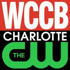 WCCB Charlotte is home for Charlotte local news, weather, and breaking traffic reports, the latest on the Carolina Panthers, Charlotte Bobcats and other Charlotte sporting teams