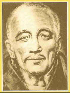 """Djwhal Khul, also called """"The Tibetan,"""" was a beautiful master who achieved liberation under master Kuthumi's guidance. He is profoundly learned, knowing more about the seven rays and the spiritual hierarchy than perhaps any of his peers. He channeled wisdom works to Alice Bailey, a modern leader of the Theosophical Society. Known as The Tibetan who channeled the  to Alice Bailey."""