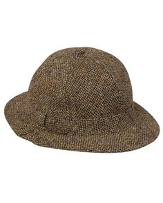 5ad7c7c64aa1 Harris Tweed Clothing, Accessories & Cap & Hats | Country Clothing and  Outdoor Wear