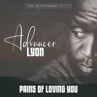 Advancer Lyon (Pains of Loving You) EP July 2019 by Percy Dancehall Music Distribution on SoundCloud Lyon, Afro, Love You, Music, Musica, Te Amo, Musik, Je T'aime, I Love You