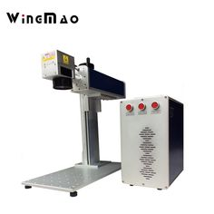 Hot sale China alibaba 20W 30w metal laser marking stainless steel fiber 3d laser engraving machine price. Yesterday's price: US $3299.00 (2873.43 EUR). Today's price: US $2771.16 (2406.20 EUR). Discount: 16%.