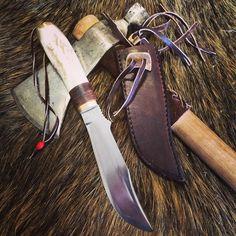 #Bushcraft#bushcraftportal_cz#bushcraftshop_cz#bushcraftportal#bushcraftshop#juböknives#jubö#czechbushcraft#juböbushcraft#tracking#mountains#camping#nature#hunting#knife#knives#survival#outdoor#axe#tomahawk#bowie