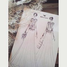 Collezione wedding 2016 Atelier kanto è alta sartoria Italiana!  www.atelierkanto.it