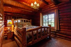 201 best lake homes and cabins in ely minnesota images in 2019 rh pinterest com