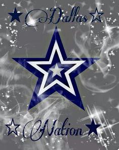 dallas nation dallas cowboys fans dallas cowboys images dallas cowboys tattoo dallas cowboys