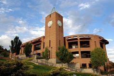 35 best uccs images in 2019 university of colorado colorado rh pinterest com