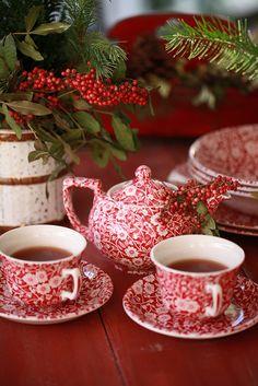 keep warm | Flickr - Photo Sharing!