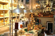1000 images about tiendas ibiza on pinterest ibiza - Casa decoracion catalogo ...