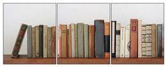 portfolio - Joachim Froese Triptych, Still Life Photography, Models, Artist, Templates, Tri Fold Brochure, Modeling, Fashion Models, Artists