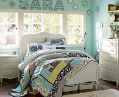 teen girls room decorating ideas room decoration ideas for teenage girls room decoration ideas - Teenage Girls Bedroom Decorating Ideas