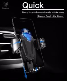 Huawei and More Hot sale Google Nexus LG Sunfei Phone Holder Car Dashboard Adjustable Rotary Navigation Sports Car Models Design for iPhone 7//7Plus//6s//6Plus//5S Black Galaxy S5//S6//S7//S8