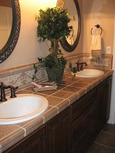 1000 ideas about tuscan bathroom on pinterest bathroom mediterranean bathroom and tuscan for Bathroom mirrors orange county