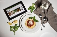 A1onehome, mobilehome, A1, cooking, kochen, Kulinarik, Wien, vienna, pasta, Nudeln, Tomatensauce, tomatoes