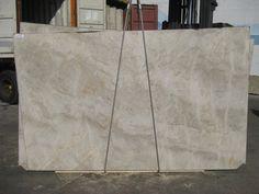 Finest Stock of Quartzite in Los Angeles   Riostones White Macab