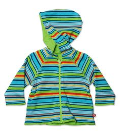 3dcfbdc15 hot sale online 69584 c8a4f roots kids baby boy baby canada full zip ...