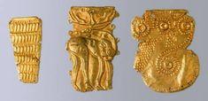Золотые бляхи-пластины. Обкладки сосудов Sell Gold, Online Collections, Animal Fashion, Types Of Art, Gold Rings, Diamonds, Copper, Bronze, Culture