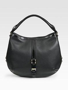 Burberry Handbag Sale Saks