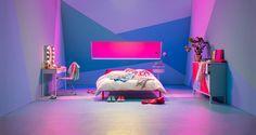 Neiden Bedframe Ik Ikea Bed Bed Frame Ikea