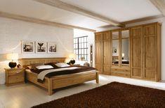 Set Mobila Dormitor din lemn masiv si furnir Piano #homedecor #inspiration #interiordesign #homedesign #decor #decoration #house #Bedroom  #bedroomdecor Piano, Bratislava, Wood, Modern, Living, Furniture, Home Decor, Bedroom, Decoration