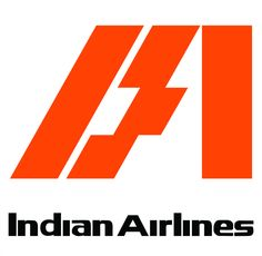 1953, Indian Airlines, New Delhi, India #IndianAirlines (L14473)