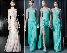 vestido-para-madrinha-de-casamento-16