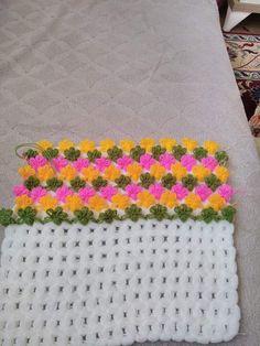Filet Crochet, Crochet Stitches, Happy Week, Shawl Patterns, Your Girl, Elsa, Blanket, Knitting And Crocheting, Tricot