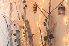 Holiday warmth is a DIY photo booth. http://blog.freepeople.com/2013/01/blogger-diary-holiday-warmth/