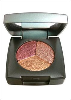 $25.00 - Crush Eyeshadow - Breakthrough Eye MakeUp from DuWop