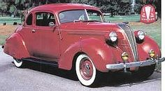 A picture Review of the Old Cars of Australia, Australian cars