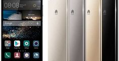 Huawei P8 attivare GPS inserire posizione su foto