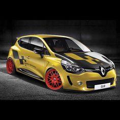 Clio Williams, Clio Sport, Clio Rs, Megane Rs, Yellow Car, Lewis Hamilton, Rally Car, Car Wrap, Courses