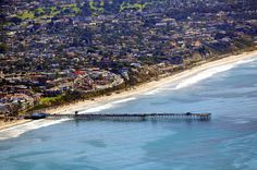 The 50 Most Zen Cities in America | FindTheHome #37 of 50 San Clemente, CA