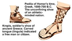 1000+ images about History of Shoes on Pinterest | History ...